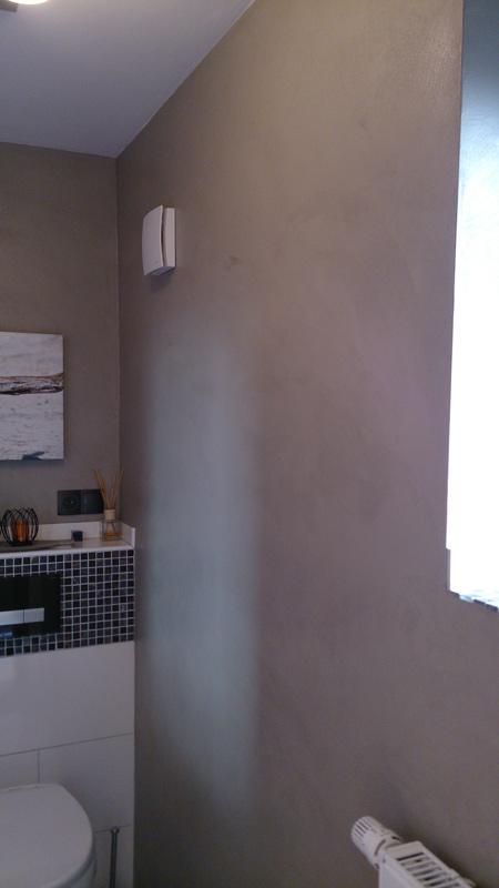 beton cir beton cire. Black Bedroom Furniture Sets. Home Design Ideas